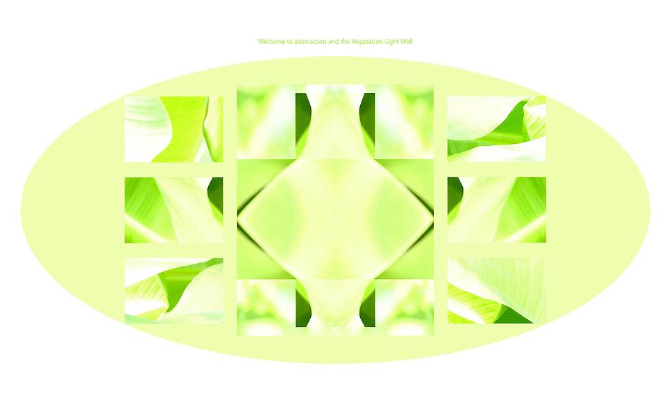 Abstraction_Vegetation_Light_Wall.jpg