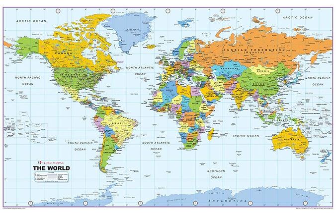 영어세계지도2.jpg