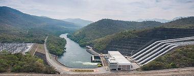 Resource-Development-Hydropower-21.jpg
