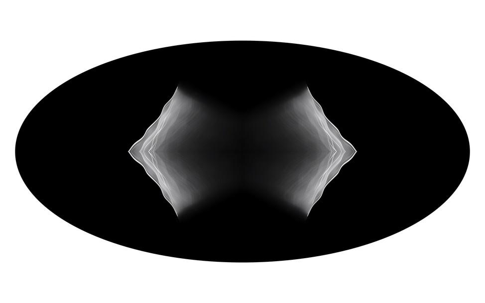 Modular Abstraction 1 Symmetry