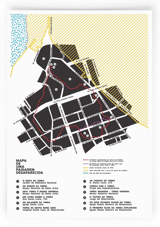 impresso_mapa__para_impressão.jpg
