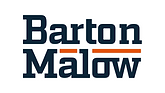 BM-Logo_Image.png