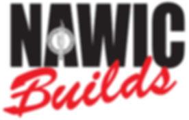 NAWIC Builds.jpg