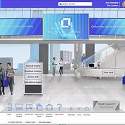 Ugo Virtual