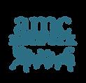 2020 AMC logo d2.png