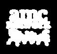 2020 AMC logo d2 transp.png