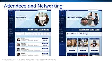 Networking.jpg