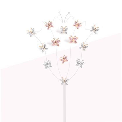 Enchanting Flutterfly ™