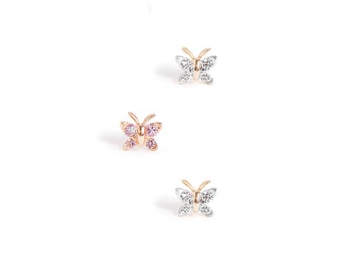 Bloomtine's adored gemstones