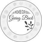 GivingBack Badge .png