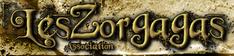 Assocaition les Zorgagas