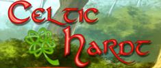 Association Celtic Hardt