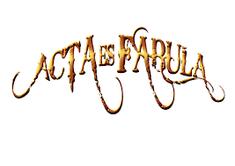 Association Acta es Fabula