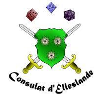 Association du Consulat d'Elleslande