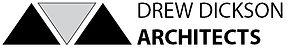 Logo_DDA Text Adjacent 72 DPI.jpg