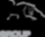 panthers_group_logo.png