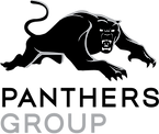 panthers_group_logo.png