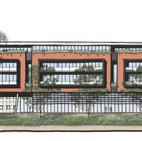 20011 - Barker Classroom_ConceptPackage_