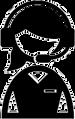 登録支援機関 人材派遣事業 外国人紹介事業 群馬県 特定技能 ドリームサポート