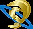 Dream Support - simbolo