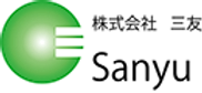 登録支援機関 人材派遣事業 外国人紹介事業 群馬県 特定技能