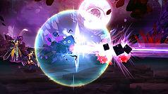 pic-gamepic-04.jpg