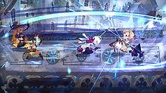 pic-gamepic-03.jpg