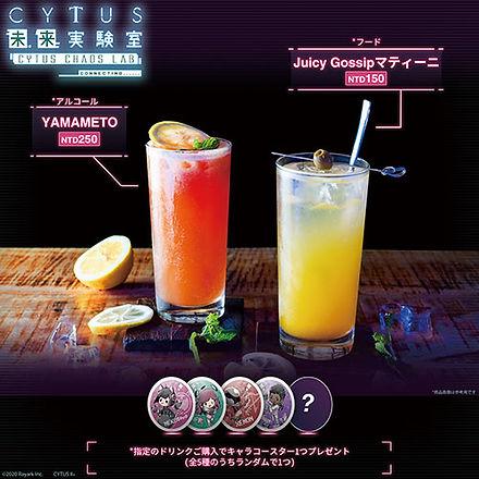 goods-02-01-jp.jpg
