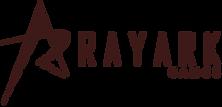 雷亞遊戲| Rayark Inc.
