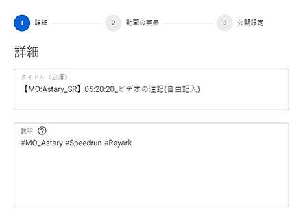 step-101-jp.jpg