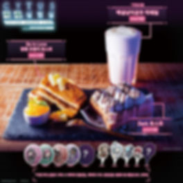 goods-02-03-ko.jpg