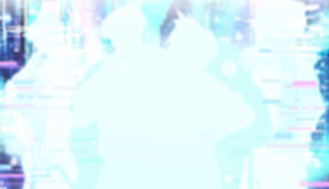 kv-20.jpg