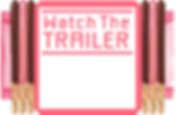 pic-trailer-bg.png