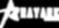 footer-logo-00.png