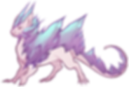 ae-gt-body-crystal5.png