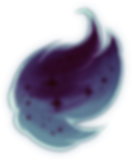 ae-gt-voidmarks.png