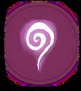 swirl.png
