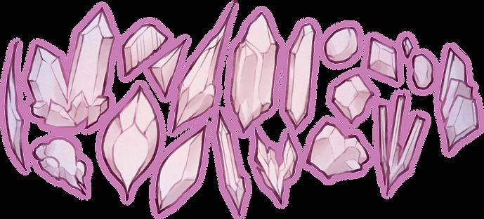 ae-gt-crystal.png