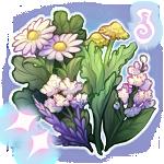 av-herbs.png