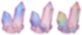 ae-gt-crystal-color2.png