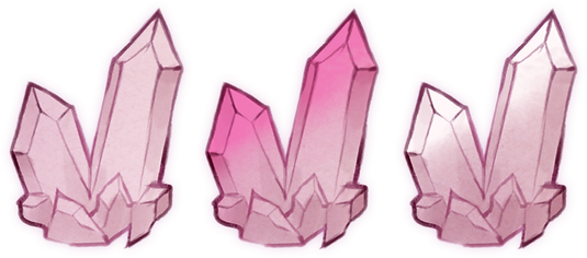 ae-gt-crystal-color.png