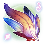 av-feathers.png