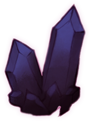 ae-gt-crystal-color3.png