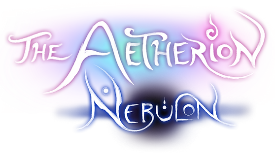 the aetherion logo nebulon.png
