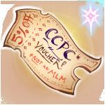 uniq-discount-ccpc.png