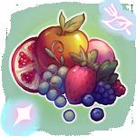 av-fruitmix.png