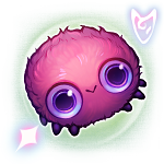 fuzzly-magenta.png