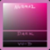 ae-gt-crystal-palette.png