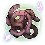 all-earthworms.png