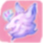 Hero Trait - Darkling's Mini Crown.png